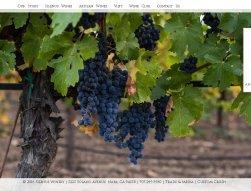 Silenus Winery