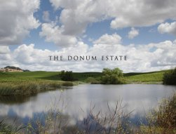 Donum Estate, The