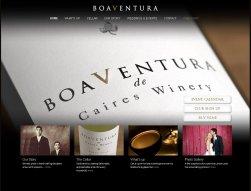 BoaVentura de Caires Winery