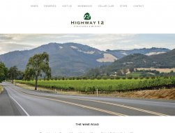 Highway 12 Winery & Vineyards