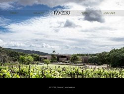 Favero Vineyards