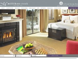 Milliken Creek Inn