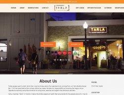 Tarla Restaurant