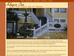 Adagio Inn