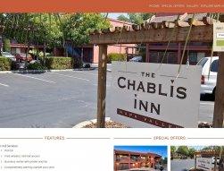 Chablis Inn