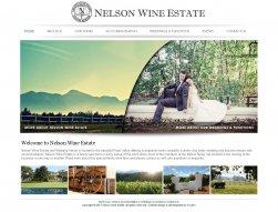 Nelson Estate