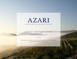 Azari Vineyards