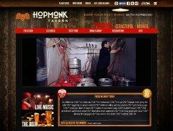 Hopmonk Tavern – Sonoma