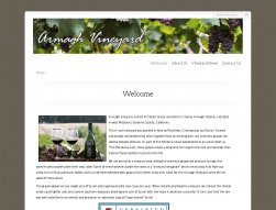 Armagh Vineyards