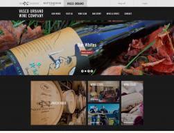 Vasco Urbano Wine Company