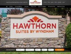 Hawthorn Inn