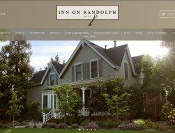 Inn on Randolph