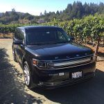 Napa Private Winery Tours