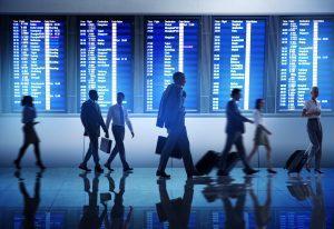 Apex Airport Service