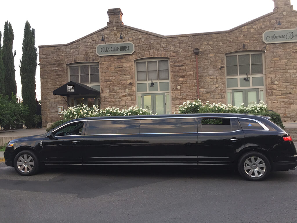Livermore Ford Service >> Cole_s-Chop-House - Apex Transportation and Tours